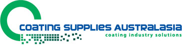Coating Supplies