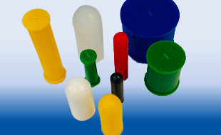 Home - Coating Supplies